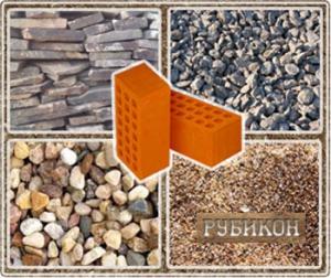 классификация камней искусственного происхождения