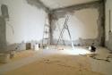 Делаем капитальный ремонт в квартире поэтапно