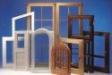 Какие окна выбрать - деревянные или пластиковые?