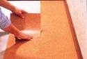 Достоинства пробкового покрытия