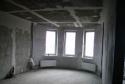 Ремонт жилых помещений