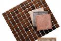 Информация о керамической плитке