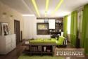 Основные правила в дизайне квартиры