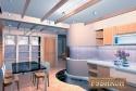 Перепланировка квартир и загородных домов