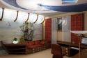 Ремонт и разработка дизайна интерьера детской комнаты, апрель 2011 г.