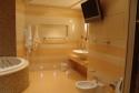 Дизайн интерьера ванной комнаты, март 2011 г.